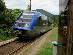 Ligne de Bayonne à Saint-Jean-Pied-de-Port