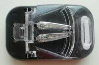 «<b>Универсальное зарядное устройство</b> лягушка (Автомат ...