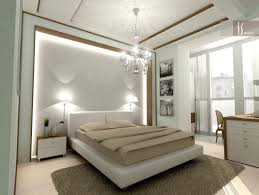 interior bedroom design designing colors photos the quotsmall ideas for bedroom interior ideas images design