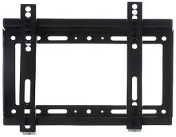 <b>Fox</b> GM-B27 Wall Mount - <b>17</b>-37 <b>Inch</b> : Buy Online at Best Price in ...