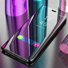 Cell Phone <b>Flip</b> Cases for <b>Huawei</b> for sale | eBay