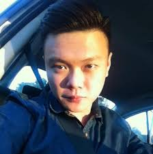 RAy LIM. Works at The Coca-Cola Company. Attends SMK cheras perdana. 6 have him in circles - photo