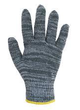 <b>Перчатки</b> и рукавицы зимние оптом с доставкой по России от 1 ...