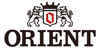 <b>Orient</b> — Википедия