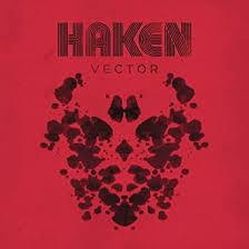 <b>Vector</b> (<b>2</b> Cd/Digipak): <b>HAKEN</b>: Amazon.ca: Music