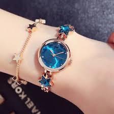<b>Plastic</b> Children's Luxury Watches | Children's Watches - DHgate.com