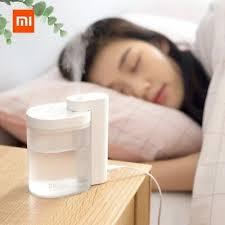 <b>Xiaomi Mijia Youpin</b> SOTHING Household Mute Air Humidifier ...