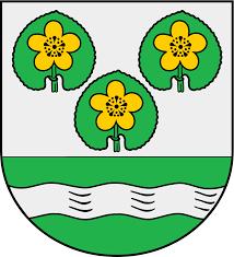 Wakendorf II