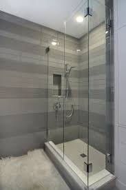 Contemporary Showers Bathrooms 87 Best Images About Bathroom Remodel On Pinterest Contemporary