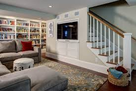 basement bedroom ideas stair finished basement and rec room ideas finished basement bedroom ideas