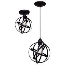 <b>Подвесной светильник Favourite</b> Carrera <b>1747</b>-<b>1PC</b> купить недорого