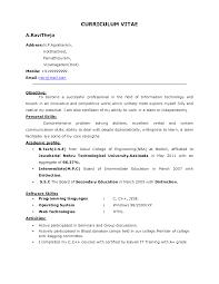 sample of a nurse resume registered nurse resume sample er nurse canadian resume sample for nurses nurse resume sample questions example of dialysis rn resume example of
