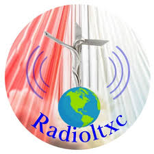 Radio Lòng Chúa Thương Xót