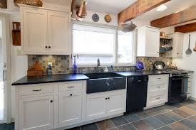 ideas modern kitchens pinterest kitchen