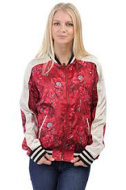 Купить <b>женская</b> одежда <b>Billabong</b> в интернет-магазине Lookbuck ...