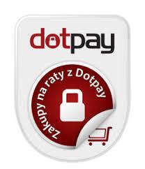 dotpay_raty
