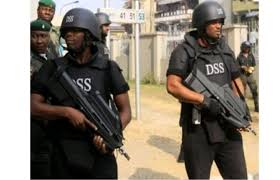 Image result for Nigeria's secret police 'DSS' Uncovers Boko Haram Cells Around Capital City Abuja