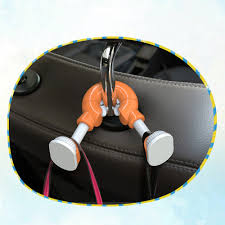 Универсальный автомобильный внедорожник <b>вешалка на</b> ...
