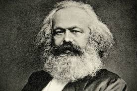 Image result for marxist ken burns