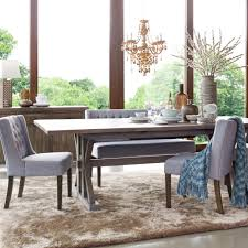 Low Dining Room Sets Urban 135155 Full 3tifwid1000cvtjpeg Urban Product Details Modern