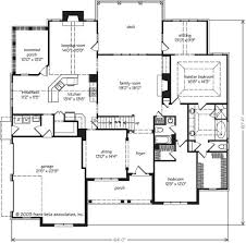 Southern Living House Plans Home One Story House Plans Southern    Southern Living House Plans Home One Story House Plans Southern Living
