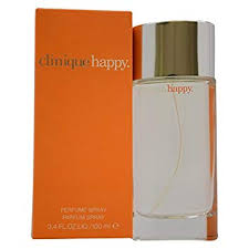 Happy By Clinique For Women, EDP, 3.4 Fl Oz : Eau ... - Amazon.com