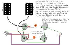 gibson burstbucker wiring diagram wiring diagram and schematic good tone hunting the gibson pickup now audio clips gibson pickup wiring diagram circuit board site