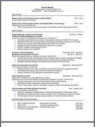 my idea of what a lt a href quot helper tcdhalls com good resume  what a good resume looks like
