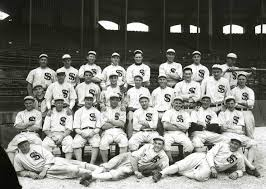 images about popular sportsman  1000 images about popular sportsman 1910 1919 cleveland ns cincinnati reds and black sox scandal