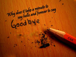 Quotes Imagess: Farewell Quotes For Seniors