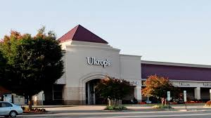 Planet <b>Fitness</b> to open in part of long-vacant Ukrop's in Spotsylvania ...