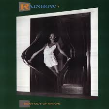 <b>Rainbow</b>: <b>Bent</b> Out Of Shape (Remastered) - Music on Google Play