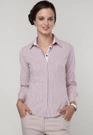 suggestions online images of women formal wear for interview formal wear for women interview whenever there is a formal