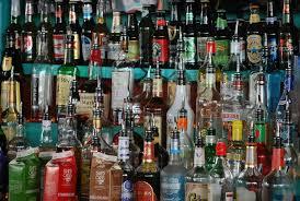 Sprzedaż alkoholu przez internet - prawo i ustawy