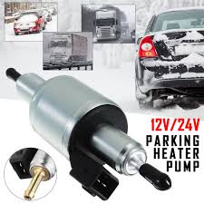 <b>12V</b>/24V 2000W <b>5000W</b> For <b>Webasto Eberspacher</b> Electric Heater ...