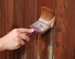 <b>Краски</b> для деревянных фасадов   Купить <b>краску</b> для деревянных ...