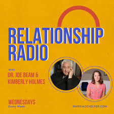Relationship Radio: Marriage, Sex, Limerence & Avoiding Divorce