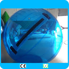 free shipping 2 5m dia large inflatable body zorb ball air human hamster rolling