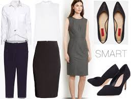 what to wear to a job interview nicolyl what to wear to a job interview