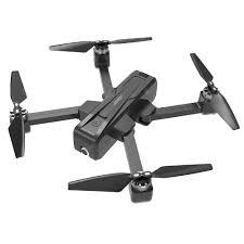 JJRC X11 5G <b>WiFi</b> GPS <b>RC Drone</b> - RTF | Gearbest