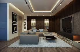 indirect lighting living room ceiling built in lamp ceiling indirect lighting
