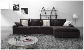 master l shaped couch round bedroomengaging modular sofa system live