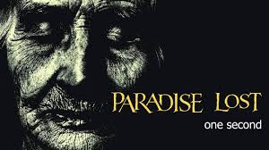 <b>PARADISE LOST One</b> Second - YouTube