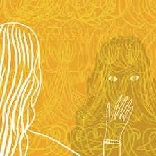 "essay on ""the yellow wallpaper""  florencia araya essay on ""the yellow wallpaper"""
