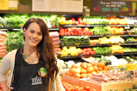 what your favorite kc grocery store says about you mazumafykc whole foods worker