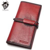 <b>Oil Waxing Wallets</b>