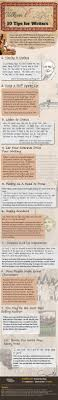 Resume Examples  Objective of Resume for Freshers  writing tips     from Unstuck  Creativity Tip Sheet  Downloadable and printable  Great for artists