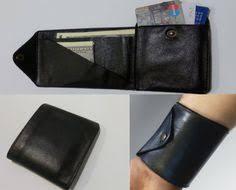 Leather: лучшие изображения (21)   Кожаные сумки, Сумки и ...