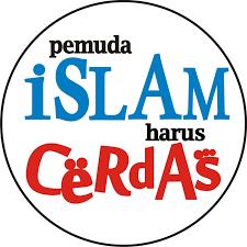 Image result for hakikat pendidik