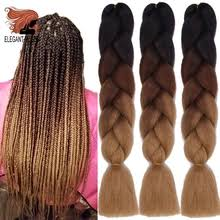 Buy <b>xpression braiding hair</b> and get free shipping on AliExpress